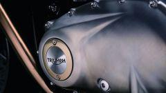 Triumph Thruxton 2016 - Immagine: 41