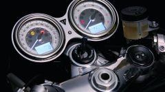 Triumph Thruxton 2016 - Immagine: 42