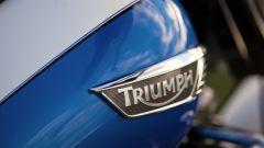 Triumph Thunderbird LT - Immagine: 7