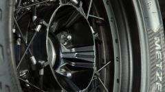 Triumph Tiger 1200: prova video della tre cilindri inglese - Immagine: 21