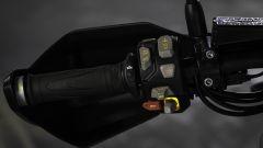 Triumph Tiger 1200: prova video della tre cilindri inglese - Immagine: 24