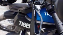 Triumph Tiger 800 MY2015 - Immagine: 17