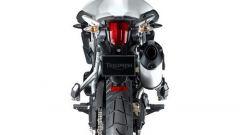 Triumph Tiger 800 - Immagine: 13