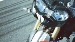 Triumph Tiger 800 - Immagine: 11