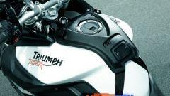 Triumph Tiger 800 - Immagine: 9