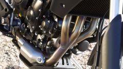 Triumph Tiger 800 XC - Immagine: 53