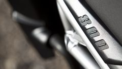Triumph Tiger 800 XC - Immagine: 50