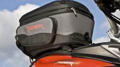 Triumph Tiger 800 XC - Immagine: 23