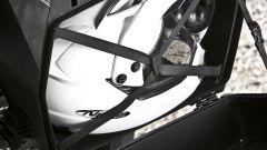 Triumph Tiger 800 XC - Immagine: 21