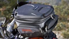 Triumph Tiger 800 XC - Immagine: 30