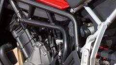 Triumph Tiger 900 2020: la prova di GT Pro e Rally Pro - Immagine: 14