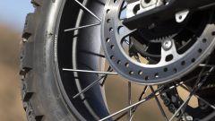Triumph Tiger 900 2020: la prova di GT Pro e Rally Pro - Immagine: 18