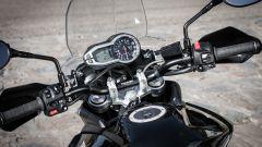 Triumph Tiger Demo Tour 2015 - Immagine: 15