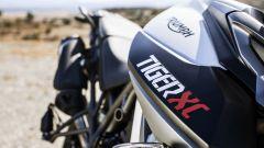 Triumph Tiger Demo Tour 2015 - Immagine: 17