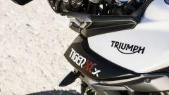 Triumph Tiger Demo Tour 2015 - Immagine: 20