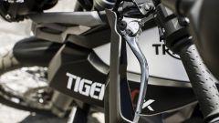 Triumph Tiger Demo Tour 2015 - Immagine: 12