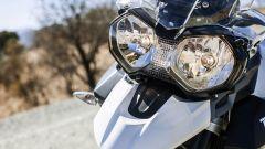 Triumph Tiger Demo Tour 2015 - Immagine: 11