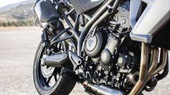 Triumph Tiger Demo Tour 2015 - Immagine: 8
