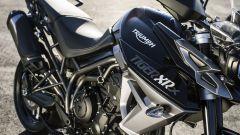 Triumph Tiger Demo Tour 2015 - Immagine: 10