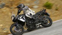 Triumph Tiger Demo Tour 2015 - Immagine: 3