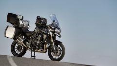 Triumph Tiger 1200 Explorer - Immagine: 38