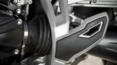 Triumph Tiger 1200 Explorer - Immagine: 46