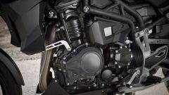 Triumph Tiger 1200 Explorer - Immagine: 15
