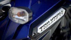 Triumph Tiger 1200 Explorer - Immagine: 14