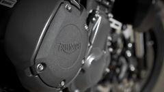 Triumph Tiger 1200 Explorer - Immagine: 11