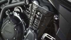 Triumph Tiger 1200 Explorer - Immagine: 4