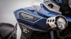 Triumph Tiger Explorer 2016 - Immagine: 21