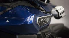 Triumph Tiger Explorer XC 2016 - Immagine: 5