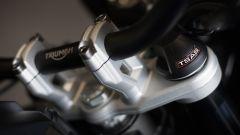 Triumph Tiger Explorer XC 2016 - Immagine: 12