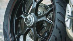 Triumph Tiger Sport - Immagine: 4