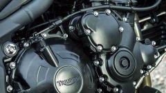 Triumph Tiger Sport - Immagine: 3