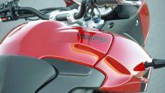 Triumph Tiger Sport - Immagine: 12