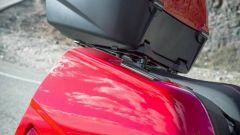 Triumph Tiger Sport - Immagine: 17