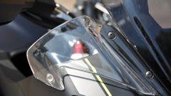 Triumph Tiger Sport 2016: la prova - Immagine: 13