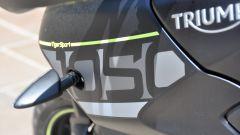 Triumph Tiger Sport 2016: la prova - Immagine: 12