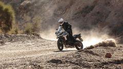 Triumph Tour 2018, i demo ride inizieranno ai Motodays 2018