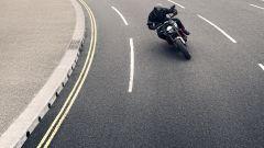Triumph Trident 2021: eccola in anteprima video in attesa della prova - Immagine: 5