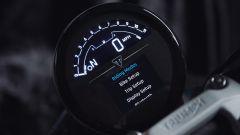 Triumph Trident 2021: eccola in anteprima video in attesa della prova - Immagine: 18