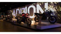 Triumph Visitor Experience: i modelli contemporanei