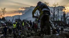 Trofeo Metzeler Extreme Enduro FMI 2018