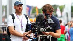 Netflix, idea F1: il futuro del mondiale è in streaming