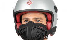 Tucano Urbano Winter Specialist. Giacche e guanti per l'inverno - Immagine: 7