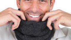 Tucano Urbano: Cambia sciarpa per l'inverno in moto  - Immagine: 2