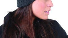 Tucano Urbano: Cambia sciarpa per l'inverno in moto  - Immagine: 1
