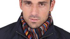 Tucano Urbano: Cambia sciarpa per l'inverno in moto  - Immagine: 3