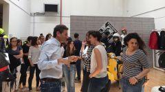 Tucano Urbano e IED: programma Millennials & Urban Mobility - Immagine: 1